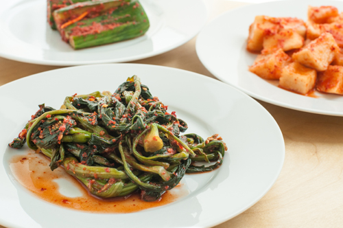 http://nwasianweekly.com/wp-content/uploads/2014/33_34/food_leaf.jpg