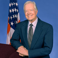 http://nwasianweekly.com/wp-content/uploads/2014/33_34/front_carter.jpg