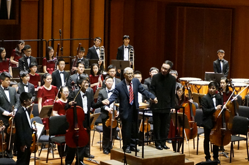 http://nwasianweekly.com/wp-content/uploads/2014/33_34/names_orchestra.JPG