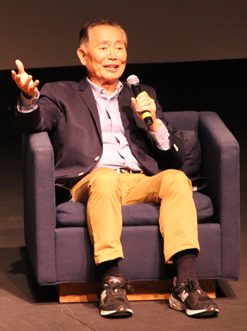 http://nwasianweekly.com/wp-content/uploads/2014/33_40/front_takei.jpg