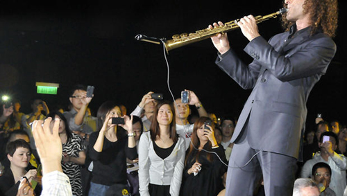 http://nwasianweekly.com/wp-content/uploads/2014/33_45/front_kennyg.jpg