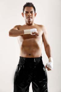http://nwasianweekly.com/wp-content/uploads/2014/33_47/sports_donaire.jpg