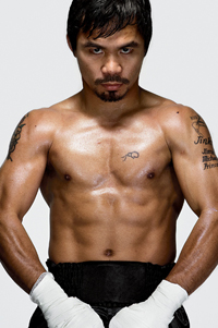 http://nwasianweekly.com/wp-content/uploads/2014/33_47/sports_pacquiao.jpg