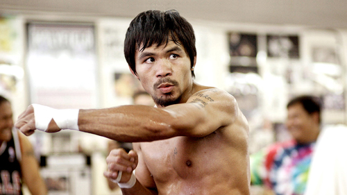 http://nwasianweekly.com/wp-content/uploads/2014/33_52/sports_pacquiao.jpg