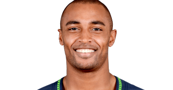 Doug Baldwin engaged