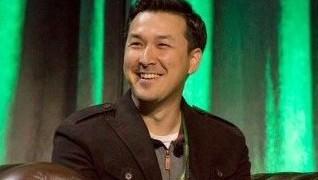 Under 40 gaming executive — The recipe for Chris Lee's success
