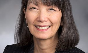 WA representative blasts Seattle Colleges choice of new chancellor