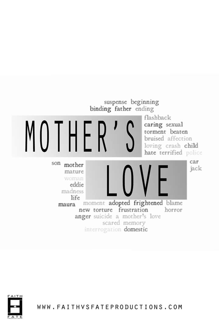 NAMESMothersLove