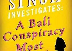 Murder mystery must-reads