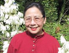 In memory of Mary Fung Koehler (1933 – 2016)