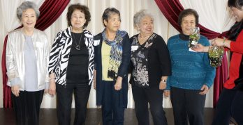 Jade Guild celebrates 50 years