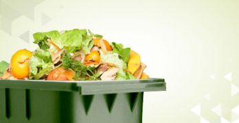Composting: Why it's important to get on board