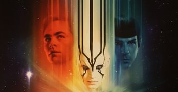 """Star Trek Beyond"""