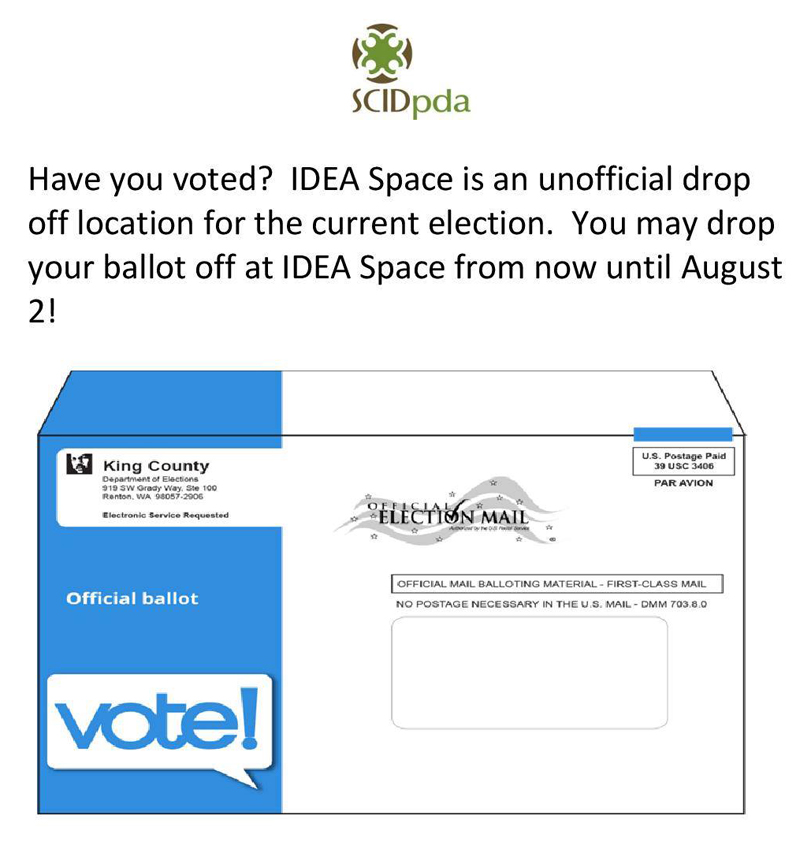 NAMES-IdeaSpace-BALLOT