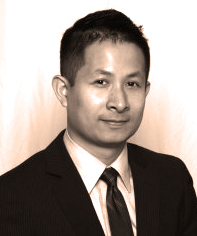NAMES-appointees Nam Nguyen