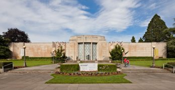 Asian Art Museum expansion plans