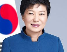 S. Korea prosecutors want to question president over scandal