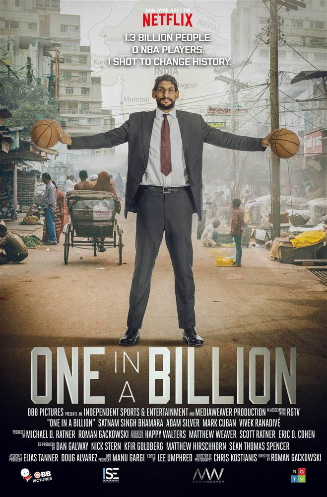 movies-one-in-a-billion