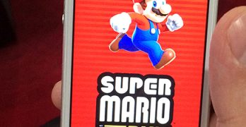 'Super Mario Run': Price, connectivity missteps for Nintendo
