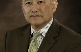 Memorial set for the late Alan Sugiyama