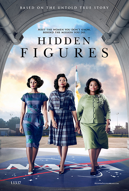 movies-hidden-figures