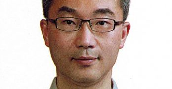 Vincent Yao, Director General of Seattle's Taipei Economic and Cultural Office