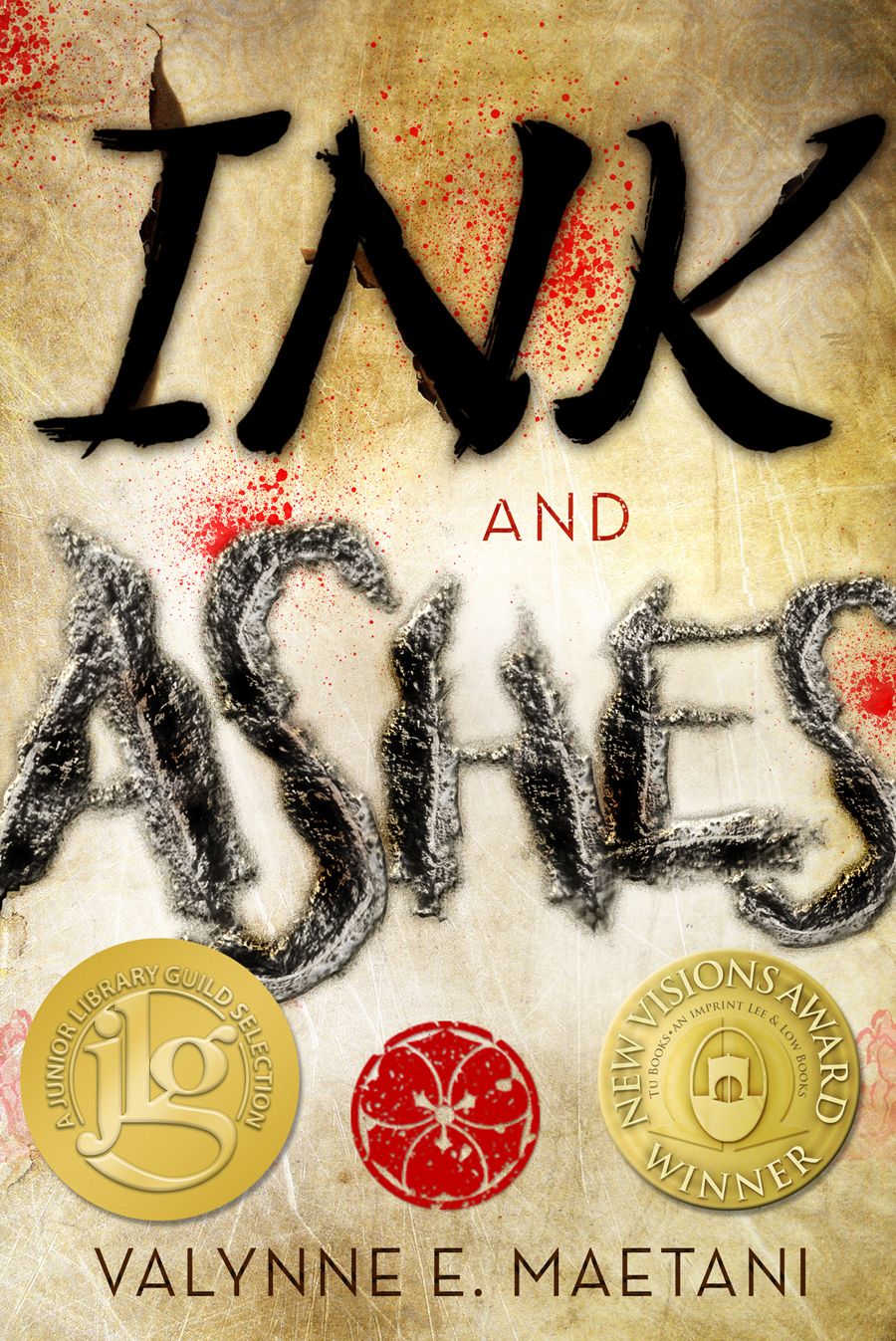shelf-ink-and-ashes