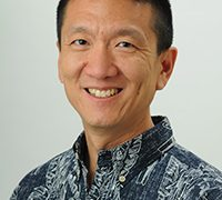 Travel ban fight personal for Hawaii's 'scholarly gentleman'