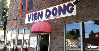 Tacoma's Vien Dong Restaurant reopens