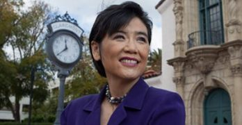 Congresswoman introduces bill for Asian Americans battling mental illness