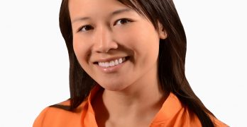 Julie Pham on Community Involvement Commission