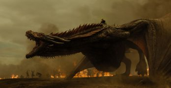 Indian company regrets leak of 'Game of Thrones' episode