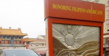 City Council says yes to Filipino Town