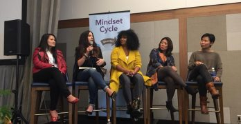 COMMENTARY: Women of color dominate expert panel