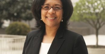 Marilyn Strickland named Chamber President & CEO