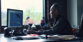Camas inventor learns hard lesson on protecting patents