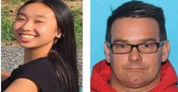 Missing Chinese teen found in Mexico