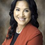 First Vietnamese member of New Orleans City Council