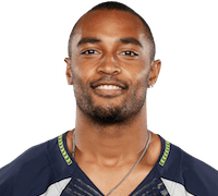 Doug Baldwin is finalist for humanitarian award