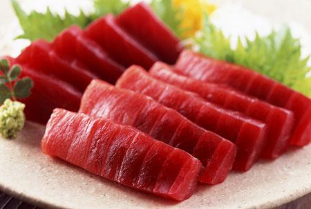 WORLD-tuna.jpg